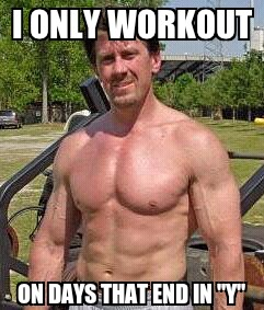 wpid-keith-workout.jpg